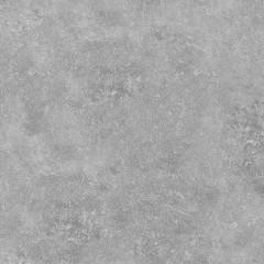 Duracer Blue Stone Grey
