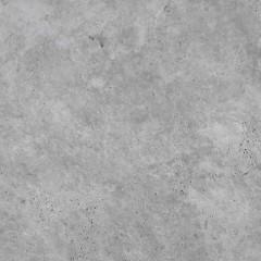 Duracer Travertin Silver