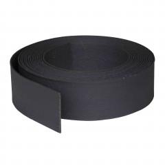 Ecoborder® Flex Black