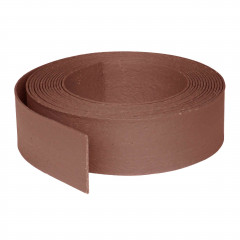 Ecoborder® Flex Brown
