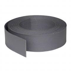 Ecoborder® Flex Grey