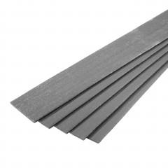 Ecoborder® Plank Grey