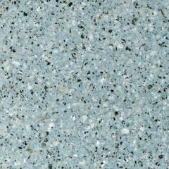 Ecostone Granite Bahia EG-0055