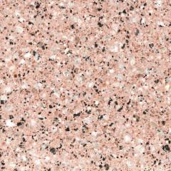 Ecostone Granite Baveno EG-0025
