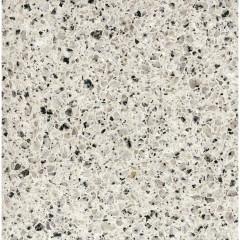 Ecostone Granite Cristal EG-0015