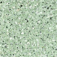 Ecostone Granite Marina EG-0065