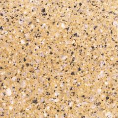 Ecostone Granite Reale EG-0045