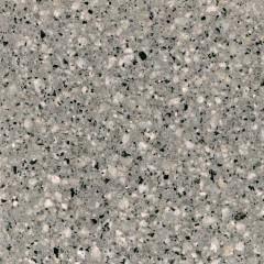 Ecostone Granite Tarn EG-0035