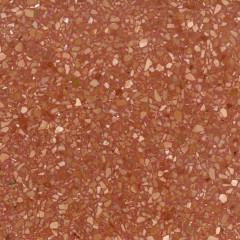 Ecostone Marble Alicante EM-1085