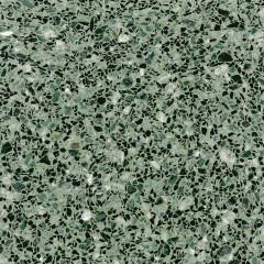 Ecostone Marble Alpi EM-0303