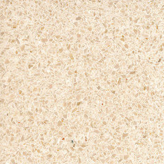 Ecostone Marble Avorio EM-1074