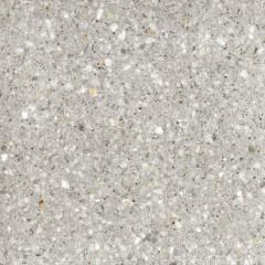 Ecostone Marble Bardiglio EM-1035