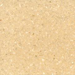 Ecostone Marble Botticino EM-1075