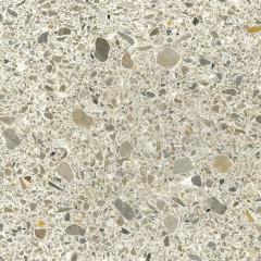 Ecostone Marble Cenere EM-24412
