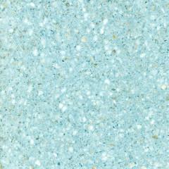 Ecostone Marble Cielo EM-1055