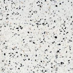 Ecostone Marble Damasco EM-0818