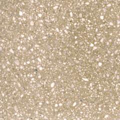 Ecostone Marble Deserto EM-17311