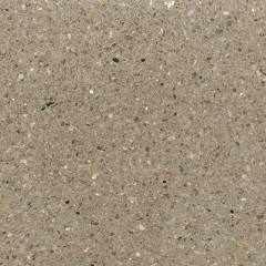 Ecostone Marble Fumo EM-12004