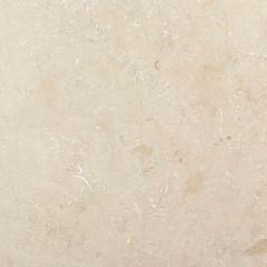 Efesus Stone Marmer Beige