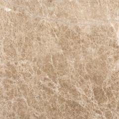 Efesus Stone Marmer Licht Bruin