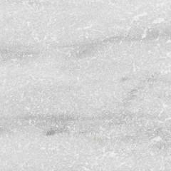 Efesus Stone Marmer Wit