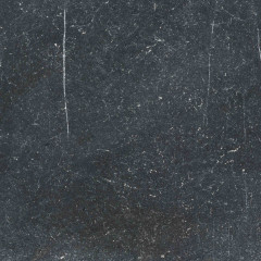 Efesus Stone Marmer Zwart