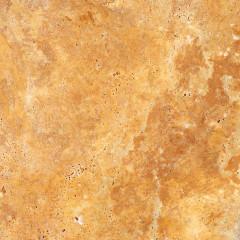 Efesus Stone Travertin Geel