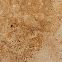 Efesus Stone Travertin Scabas