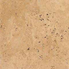 Efesus Stone Travertin Donker