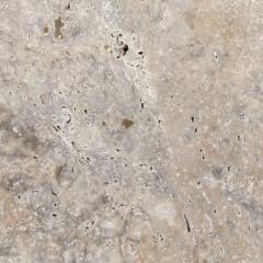 Efesus Stone Travertin Grijs