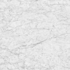 Extremadura Bianco