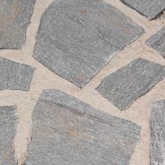 Flagstones Lucerna Patagonia
