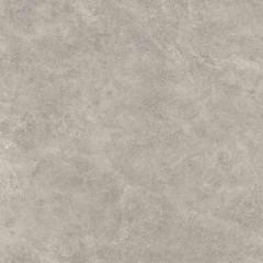 Galicia Grey
