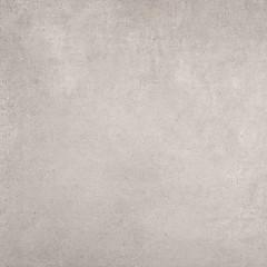Gigante Porto Grey