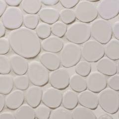 Glazed Ceramic Mosaics Miami
