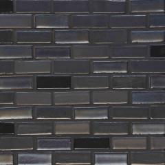 Glazed Ceramic Mosaics New York Wide