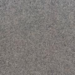 Granito Dark Grey