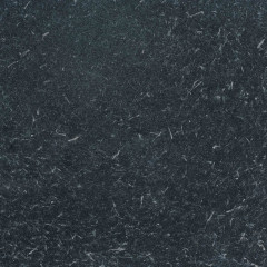 Harappa Stone Black