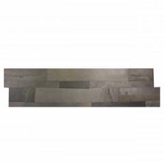 RockWall Peel&Stick Helsinki Golden Slate
