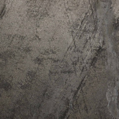 RockWall Slabs XL Hong Kong Metal Nero