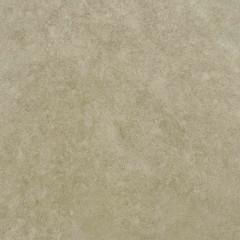 Leccese Dark Sand