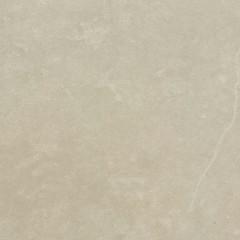 Leccese Grey