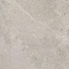 Gigante Limestone Sand