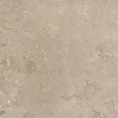 Lisboa Sand