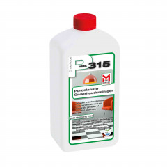 Möller P315 Onderhoudsreiniger Porcelanato