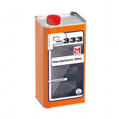 Möller P333 Hardsteen Olie