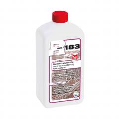 Möller R183 Cementsluier Zuurhoudend