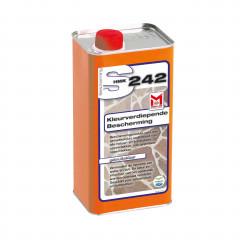 Möller S242 Kleurverdiepend Impregneermiddel