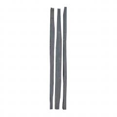 Monolith Premium Black Pillars