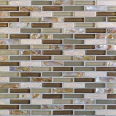 Mosaics Italia Verona